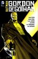 Batman: Gordon of Gotham TPB (2014 DC) 1-1ST