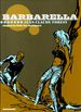 Barbarella HC (2014 Humanoids) Deluxe Edition 1-1ST