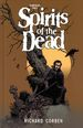 Edgar Allan Poe's Spirits of the Dead HC (2014 Dark Horse) By Richard Corben 1-1ST