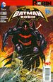 Batman and Robin #35A