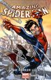 Amazing Spider-Man TPB (2014 All New Marvel Now) 1-1ST Parker Luck!