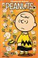 Peanuts TPB (KaBoom) 4-1ST