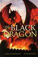 Black Dragon HC (2014 Titan Comics) 1-1ST
