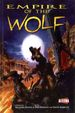 Empire of the Wolf GN (2014 Alterna) 1-1ST