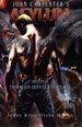 Asylum TPB (2014 Storm King) By John Carpenter 1-1ST
