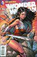 Wonder Woman #36A
