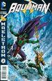 Aquaman #36A