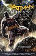 Batman Eternal TPB (2014 DC) 1-1ST