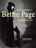 Early Photographs of Bettie Page: An American Icon SC (2013 Binary) 1-1ST