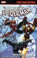 Amazing Spider-Man: Round Robin TPB (2015 Marvel) Epic Collection 1-1ST