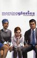 Morning Glories TPB (Image) 8-1ST