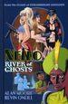 Nemo: River of Ghosts HC (2015 Top Shelf) A League of Extraordinary Gentlemen Adventure 1-1ST