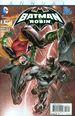 Batman and Robin Annual #3