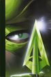 Green Arrow HC (2014 DC) Absolute Edition by Kevin Smith 1-1ST