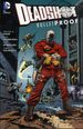 Deadshot: Bulletproof TPB (2015 DC) 1-1ST
