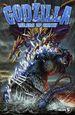 Godzilla: Rulers of Earth TPB (IDW) 5-1ST