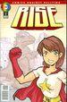 Rise: Comics Against Bullying #2