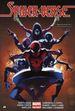 Spider-Verse HC (2015 Marvel) 1-1ST