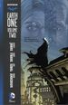 Batman: Earth One HC (DC) 2-1ST