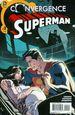 Convergence: Superman (2015 DC) #2A