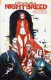 Nightbreed TPB (2015 Boom Studios) Clive Barker's 1-1ST