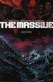 Massive TPB (2013-2015 Dark Horse) 5-1ST Ragnarok!