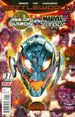 Age of Ultron vs. Marvel Zombies (2015) #1A