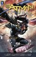 Batman Eternal TPB (DC) 2-1ST
