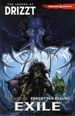 Forgotten Realms: The Legend of Drizzt TPB (2015 IDW) Dungeons and Dragons 2-1ST 'Exile!