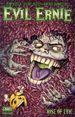 Evil Ernie TPB (2014 Dynamite) 2-1ST Rise of Evil!