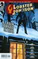 Lobster Johnson: A Chain Forged in Life (2015 Dark Horse) #0