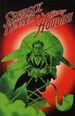 Sherlock Holmes vs. Harry Houdini TPB (2015 Dynamite) 1-1ST