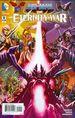 He-Man: The Eternity War #9