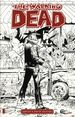 Image Giant-Sized Artist's Proof Edition: The Walking Dead (2015) 1-1ST