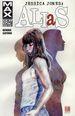 Jessica Jones TPB (2015 Marvel) 1-1ST