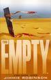 Empty TPB (2015 Image) 1-1ST