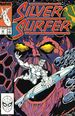 Silver Surfer (1987 2nd Series) 22