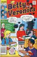 Betty and Veronica (1987- ) 10