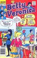 Betty and Veronica (1987- ) 15