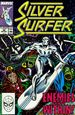 Silver Surfer (1987 2nd Series) 32