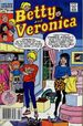 Betty and Veronica (1987- ) 26