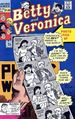 Betty and Veronica (1987- ) 28