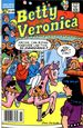 Betty and Veronica (1987- ) 35