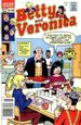 Betty and Veronica (1987- ) 39