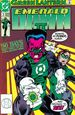 Green Lantern Emerald Dawn II (1991) 3
