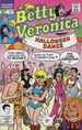 Betty and Veronica (1987- ) 46