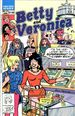 Betty and Veronica (1987- ) 31