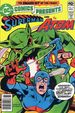 DC Comics Presents (1978 DC) 15
