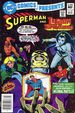 DC Comics Presents (1978 DC) 43