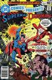 DC Comics Presents (1978 DC) 24